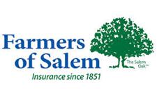 farmers-of-salem