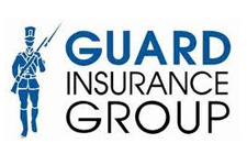guard-insurance-group